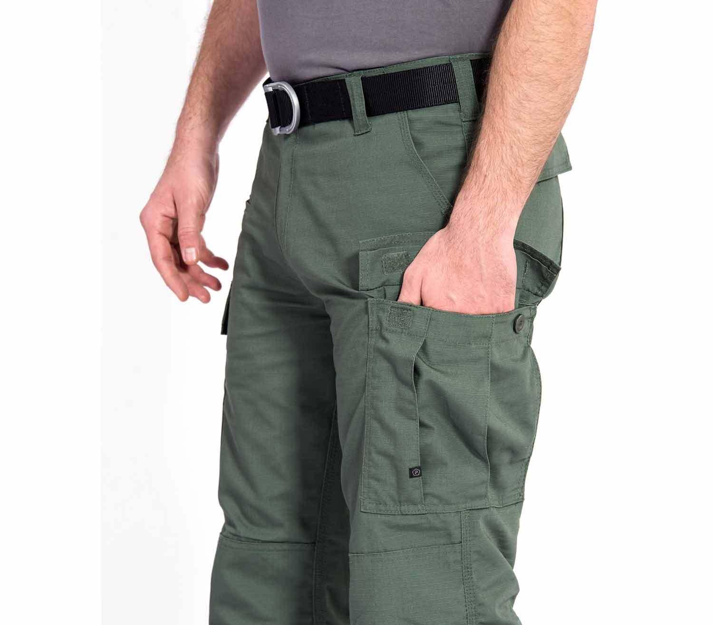 Pantalones Pentagon BDU 2.0 cargo