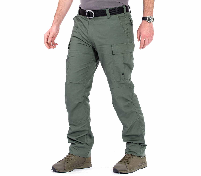 Pantalones Pentagon BDU 2.0 diagonal