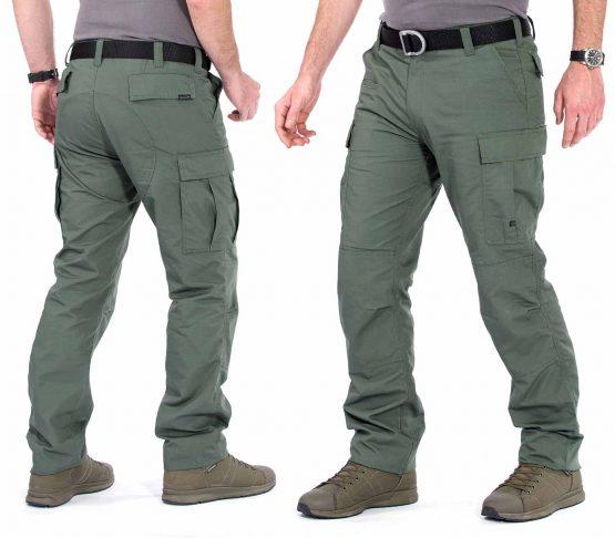 Pantalones Pentagon BDU 2.0 principal