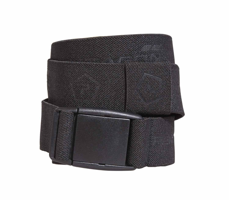 Cinturon Elastico Pentagon Hemantas cerrado