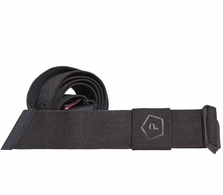 Cinturon Elastico Pentagon Hemantas frontal