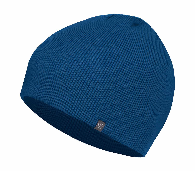 Gorro Pentagon Koris Azul Raf
