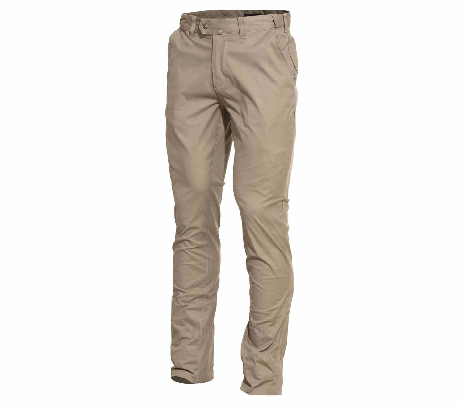 Pantalones Pentagon Tactical 2.0