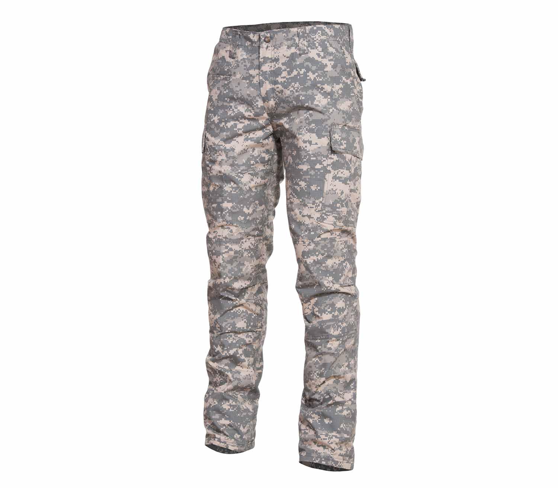 Pantalones Pentagon BDU 2.0 Camo Digital
