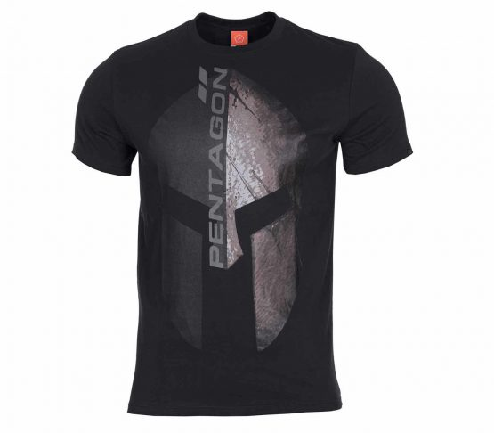 Camiseta Pentagon Eternity