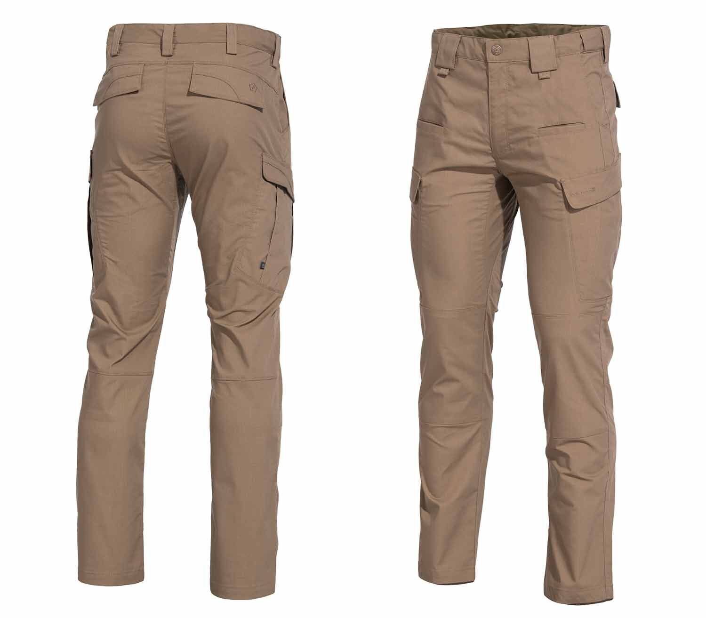 Pantalones Pentagon Aris Tactical Principal