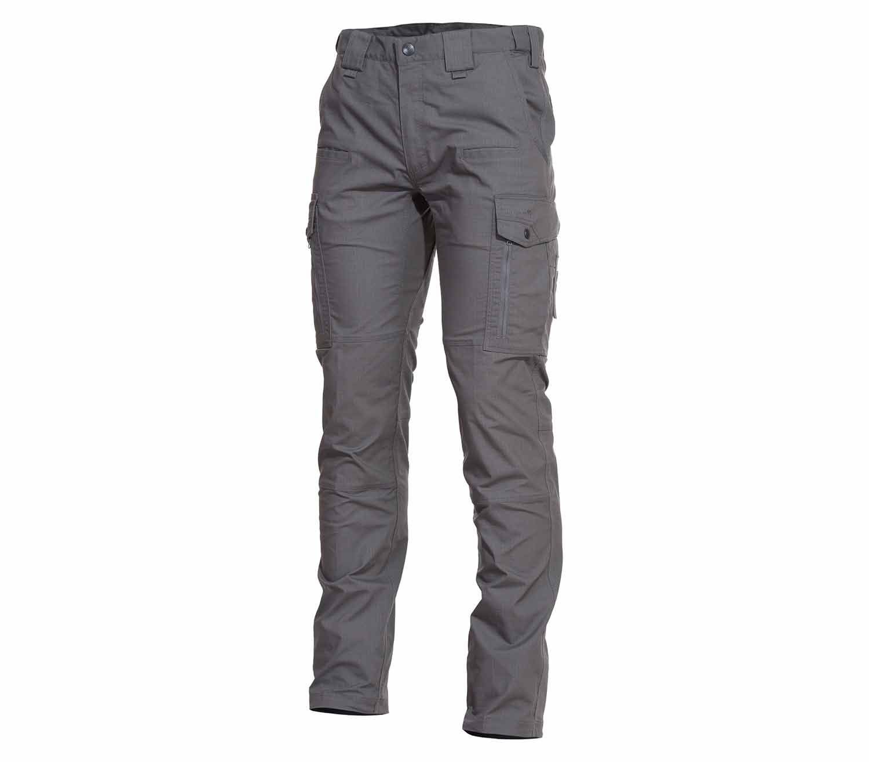 Pantalones Pentagon Ranger 2.0 Lobo Gris