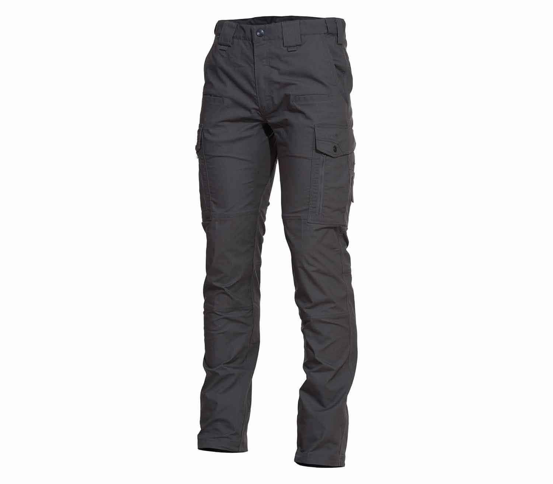 Pantalones Pentagon Ranger 2.0 Negro