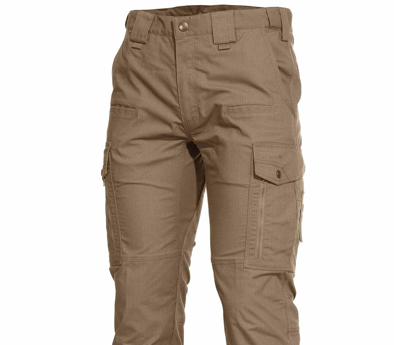 Pantalones Pentagon Ranger 2.0 front