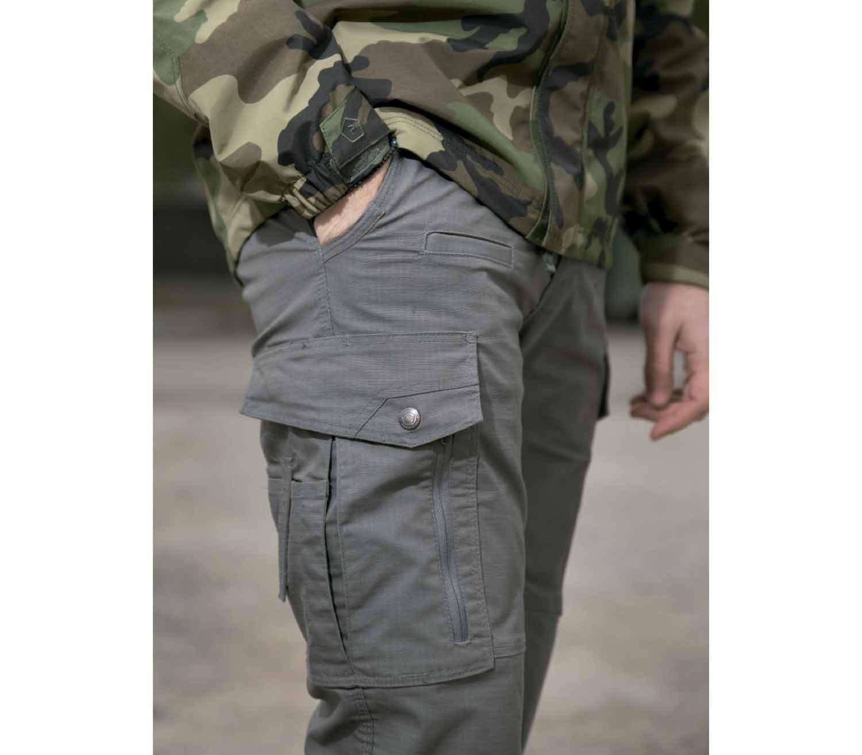 Pantalones Pentagon Ranger 2.0 outlat