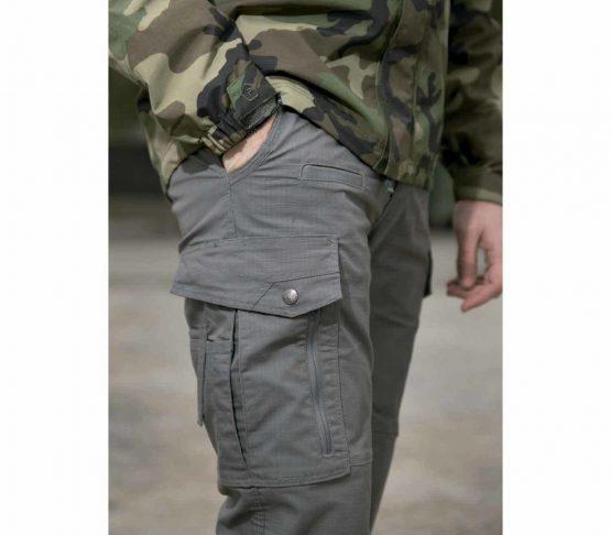 Pantalones Pentagon Ranger 2.0