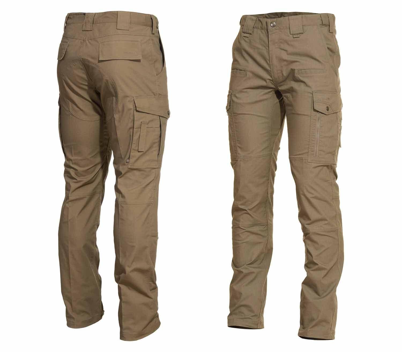 Pantalones Pentagon Ranger 2.0 par