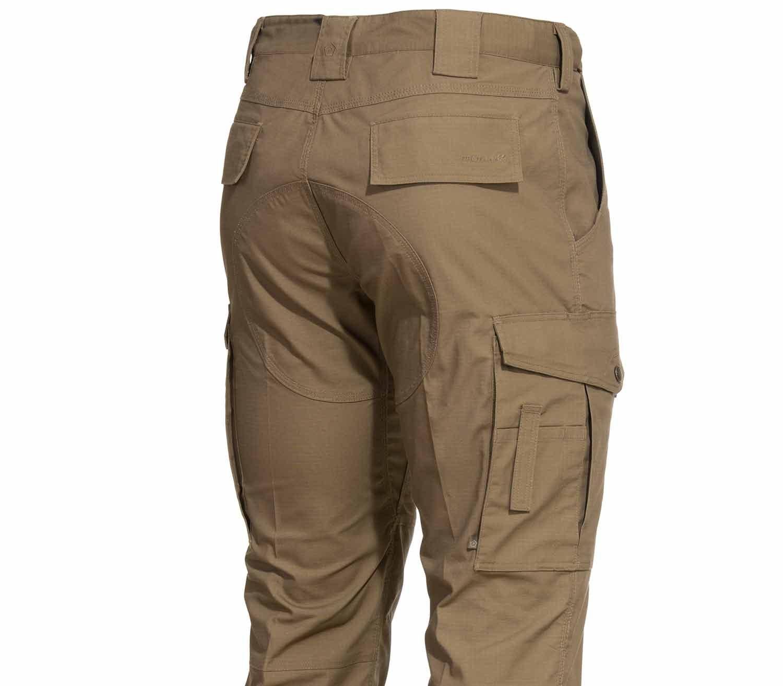 Pantalones Pentagon Ranger 2.0 tras