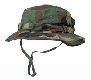 Gorro Pentagon Jungle