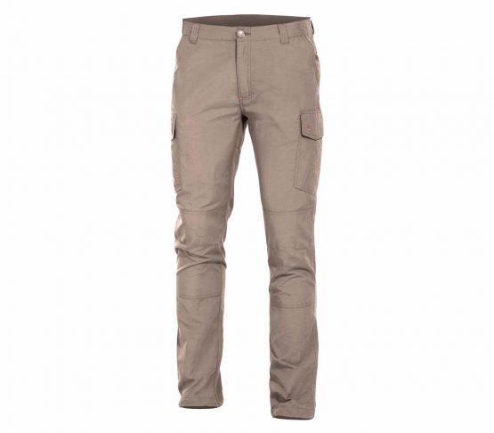 Pantalones Pentagon Gomati Caqui
