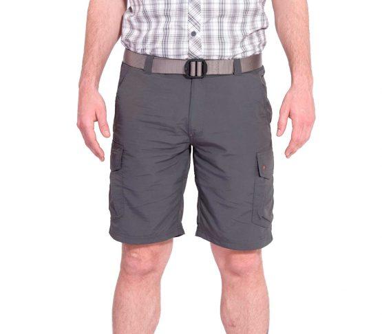 Pantalones Pentagon Gomati Short frontal