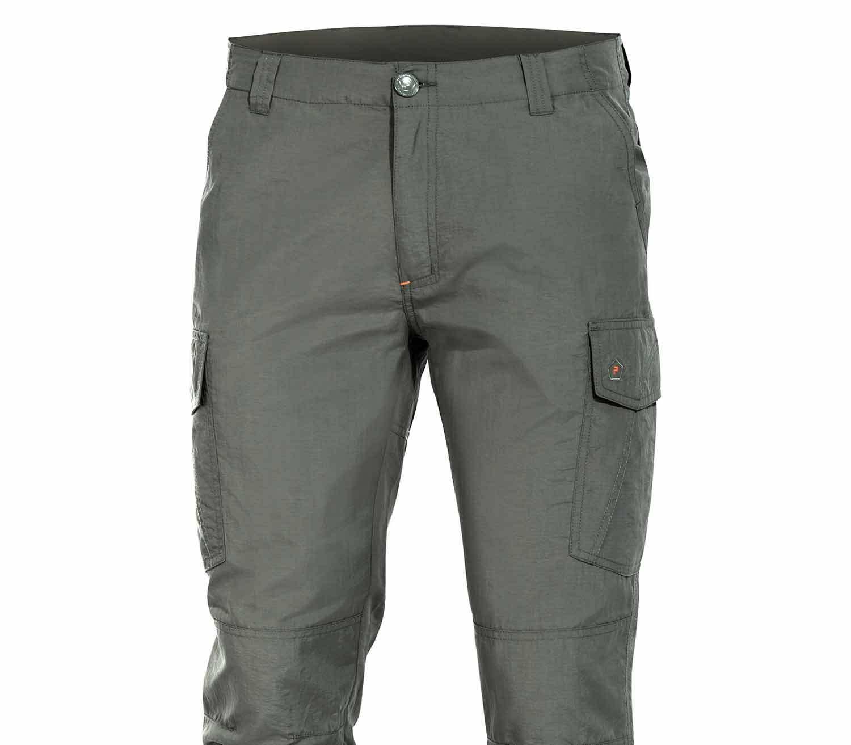 Pantalones Pentagon Gomati frontal
