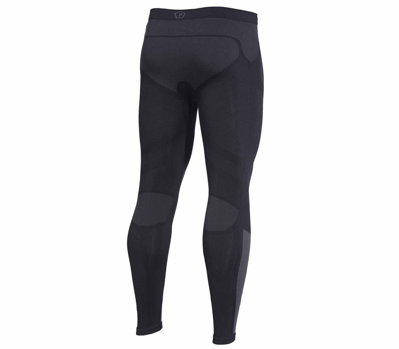 Pantalones Termicos Pentagon Plexis tras