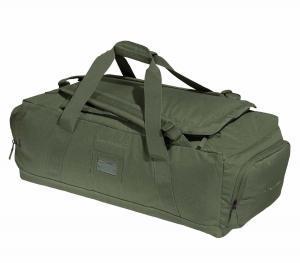 Bolsa Pentagon Atlas 70L