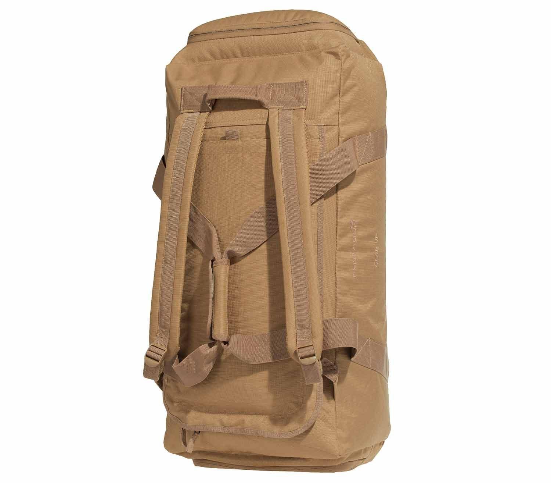 Bolsa Pentagon Atlas 70L mochila tras