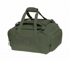 Bolsa Pentagon Prometheus 45L