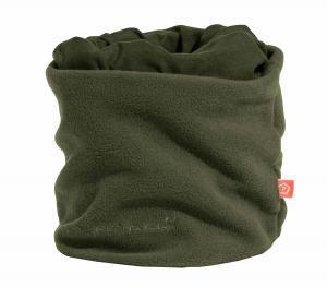 Braga de Cuello Pentagon Fleece Neck