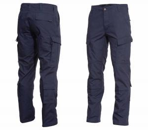 Pantalones Pentagon ACU