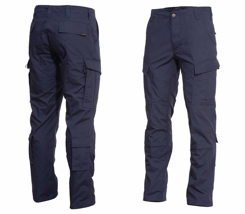 Pantalones Pentagon ACU par
