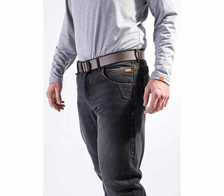 Pantalones Vaqueros Pentagon Rogue estudio