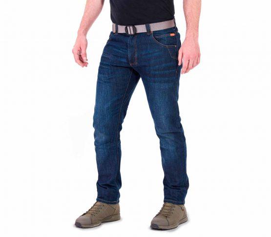 Pantalones Vaqueros Pentagon Rogue frontal