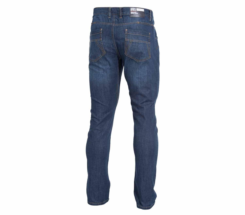 Pantalones Vaqueros Pentagon Rogue tras