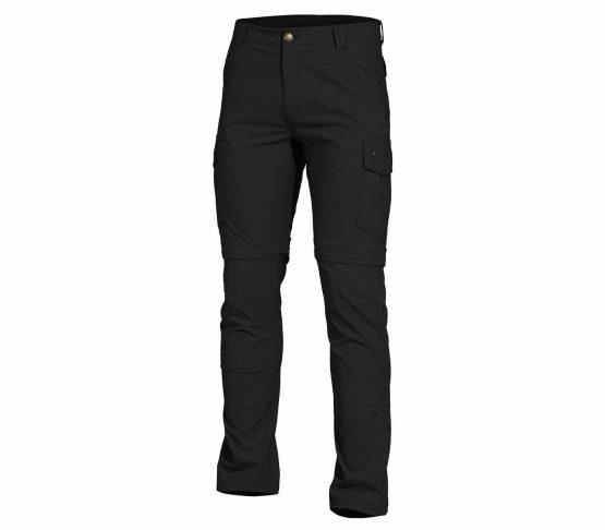 Pantalones Convertibles Pentagon Gomati XTR