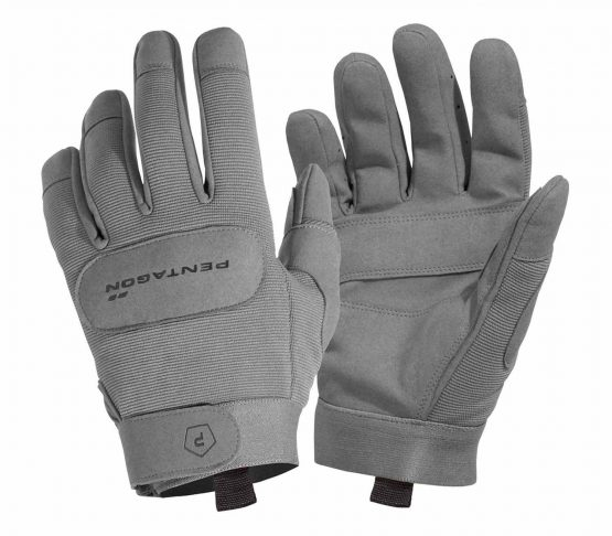 Guantes Pentagon Duty Mechanic