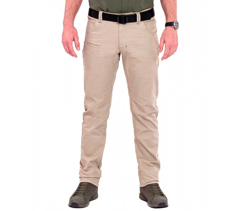Pantalones Pentagon Rogue Hero frontal