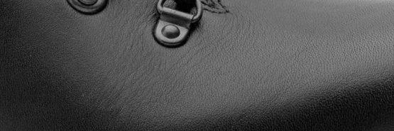 Tipos de Piel en el Calzado - Anfibia