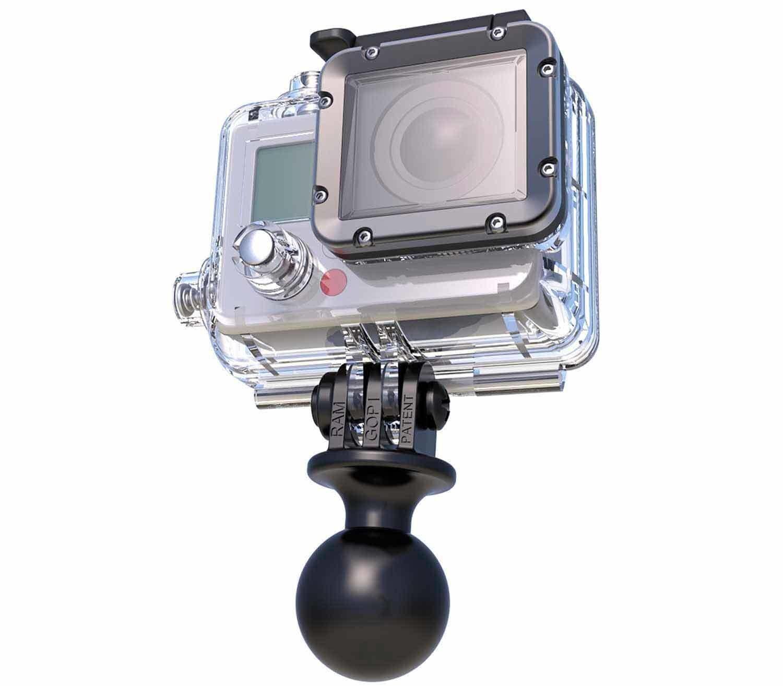 Base-RAM-GoPro-a-1.jpg