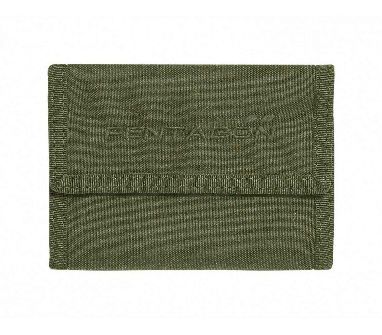 Billetera Pentagon Stater 2.0-Oliva-1.jpg