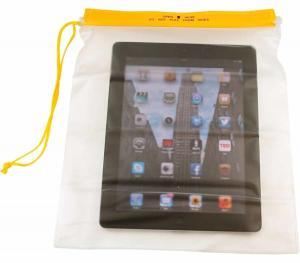 Bolsa Estanca Highlander para Moviles, Camaras y Tablets