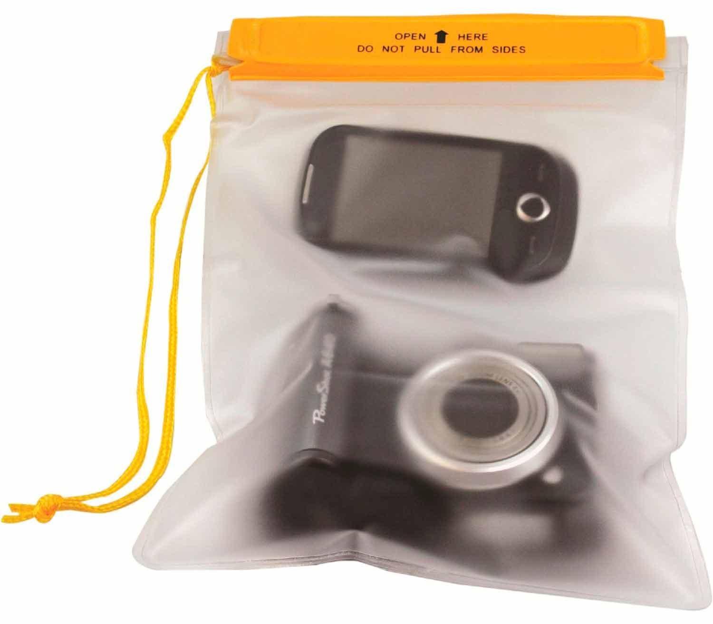 Bolsa-Estanca-para-Moviles-Camaras-y-Tablets-mediano.jpg