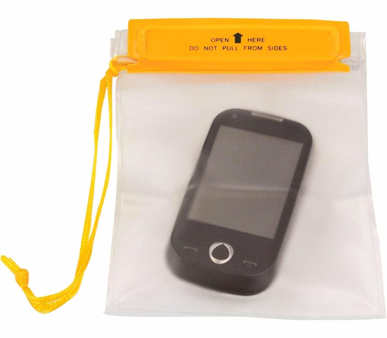 Bolsa-Estanca-para-Moviles-Camaras-y-Tablets-pequeño.jpg