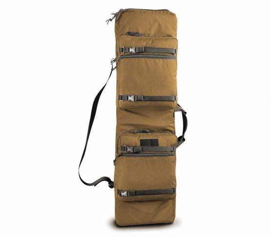 Bolsa Porta Escopeta Wisport 120+