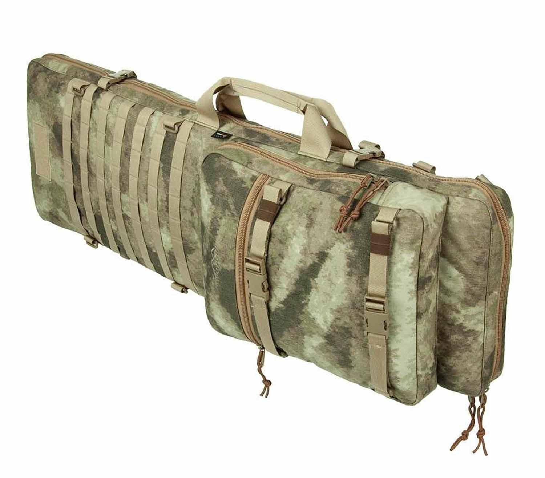 Bolsa-Porta-Rifle-Wisport-100-A-TACS-AU.jpg