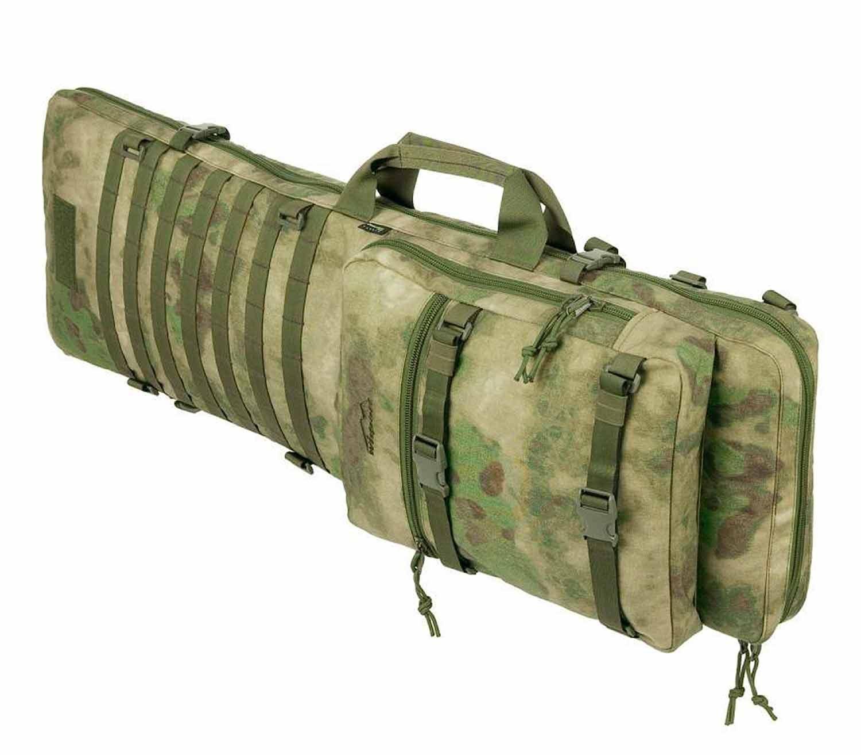 Bolsa-Porta-Rifle-Wisport-100-A-TACS-FG.jpg