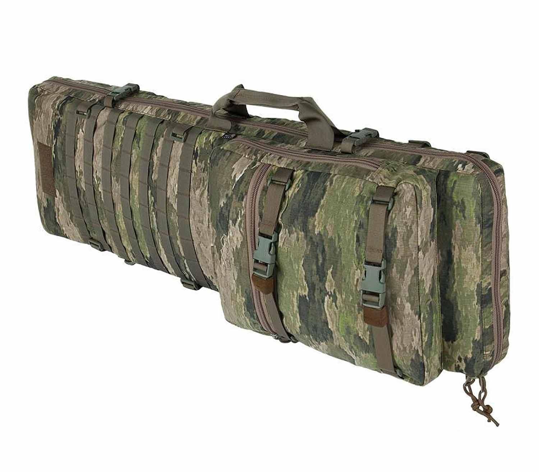Bolsa-Porta-Rifle-Wisport-100-A-TACS-IX.jpg