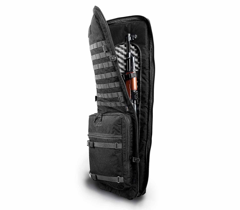Bolsa-Porta-Rifle-Wisport-100-Negro-op.jpg