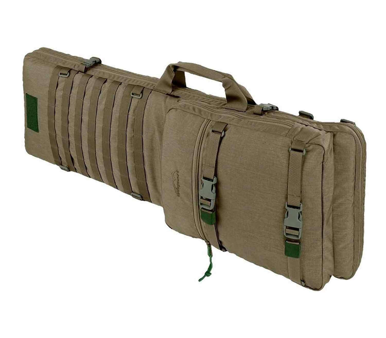 Bolsa-Porta-Rifle-Wisport-100-RAL-7013.jpg