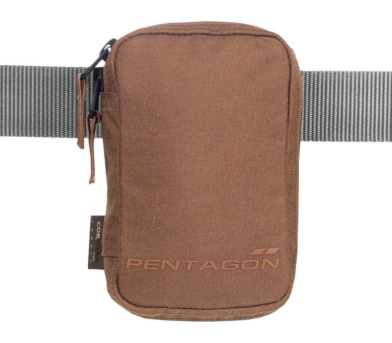 Bolsa-de-Cinturon-Pentagon-Kyvos-Coyote-b-1.jpg