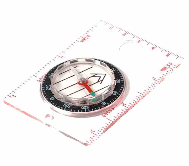 Brujula-Planimetrica-Highlander-lat.jpg