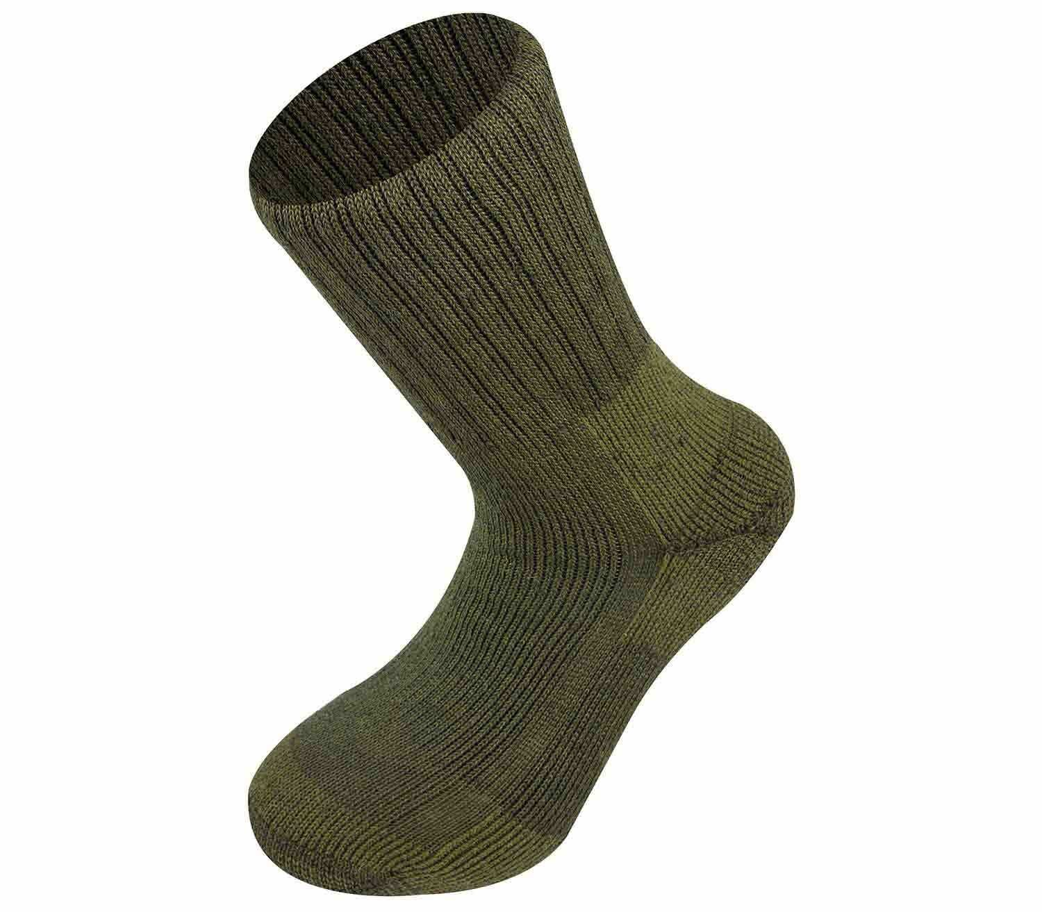 Calcetines-Highlander-Norwegian-Army-Oliva.jpg