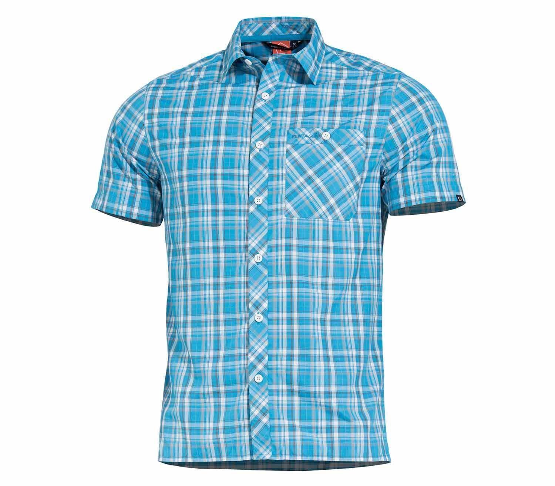 Camisa-Pentagon-Scout-Firozi.jpg
